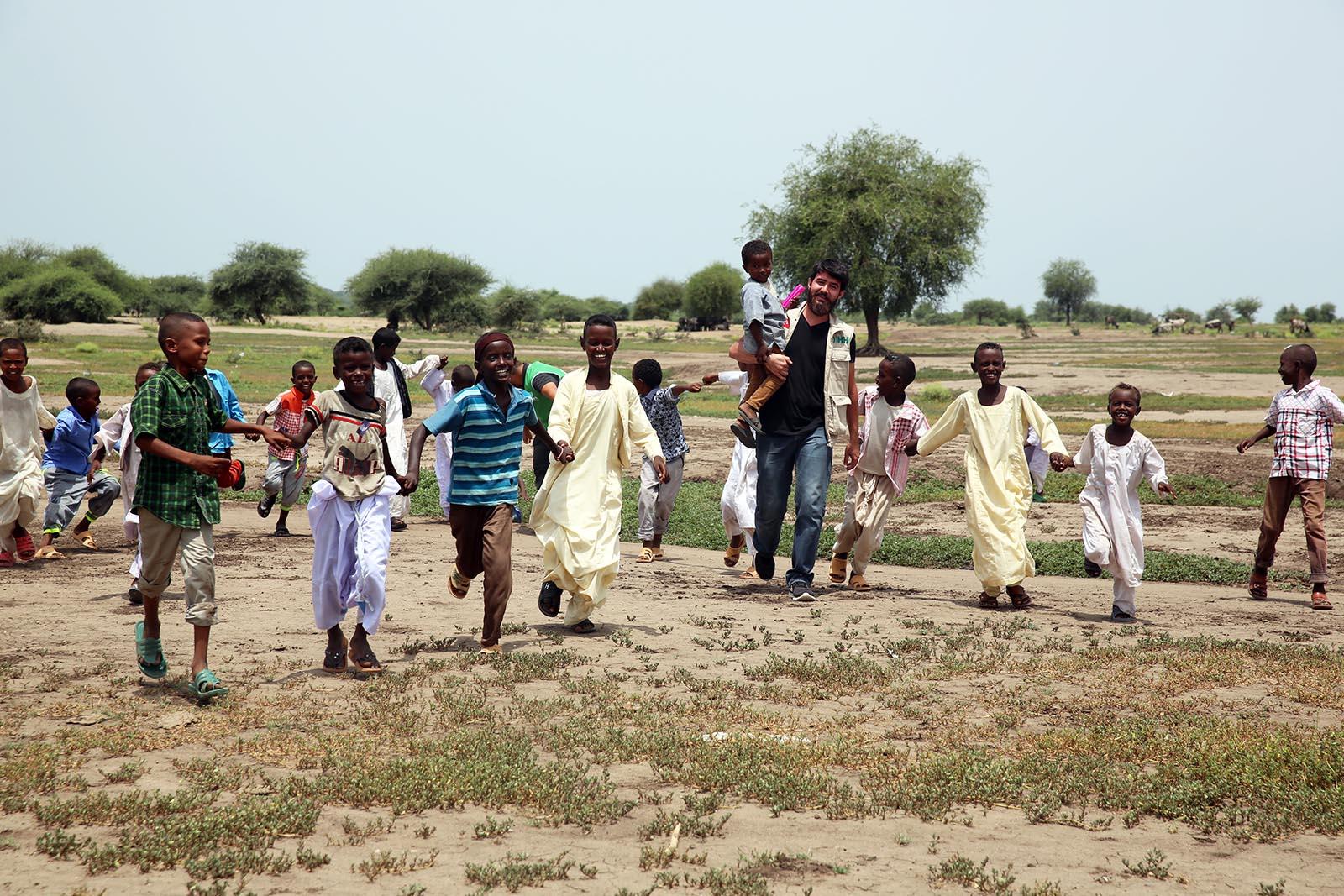 sudan-eglence-programi.jpg