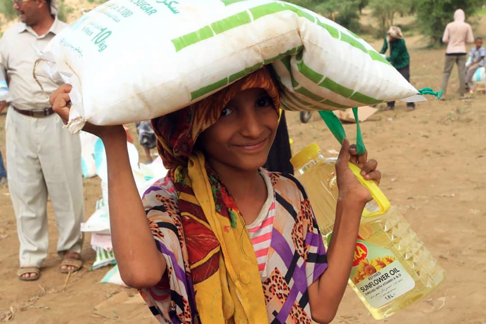 ihh-yemen-acil-yardim-kampanyasi-1.jpeg