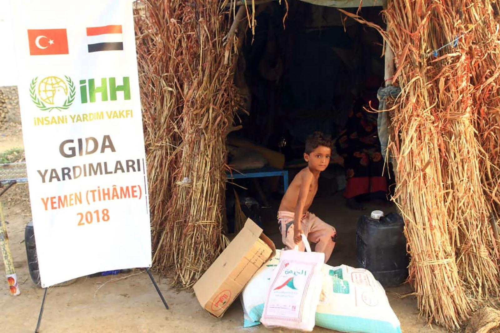ihh-yemen-acil-yardim-kampanyasi-3.jpg