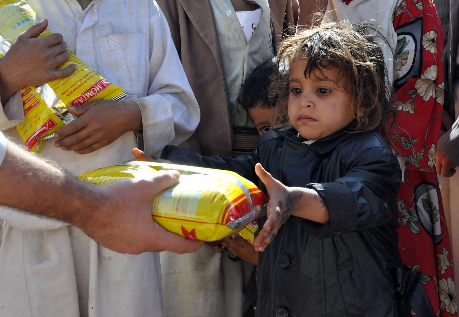 ihh-yemen-acil-yardim-kampanyasi-4.jpg