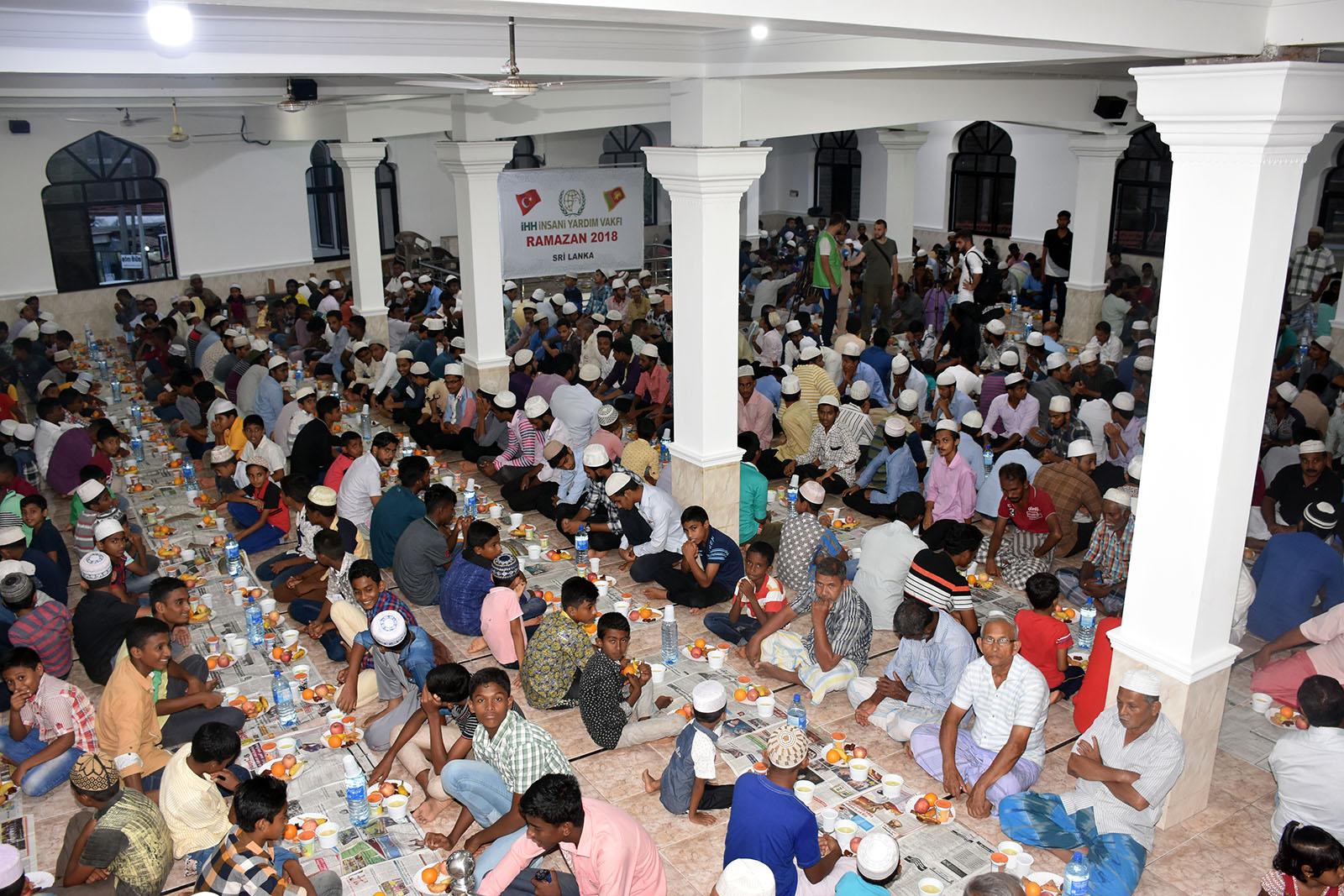 ramazan-birlikte-guzel12.jpg