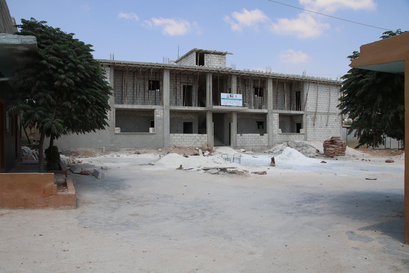 marmara-okulu-ek-bina-6.jpg