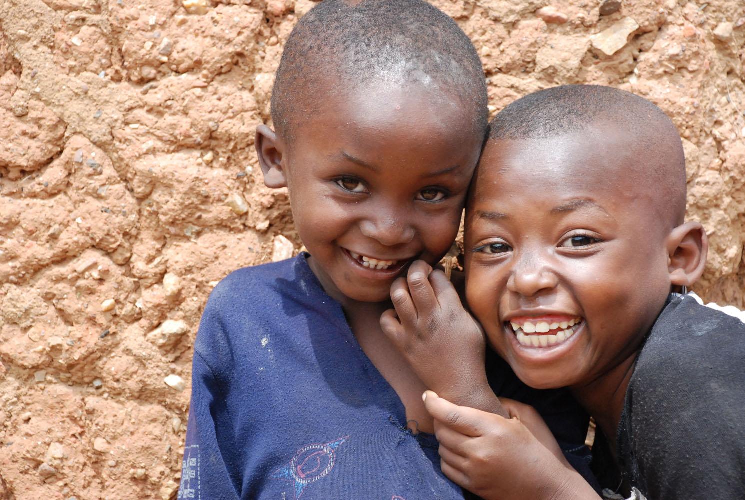 ruanda-kurban-2008-48.jpg