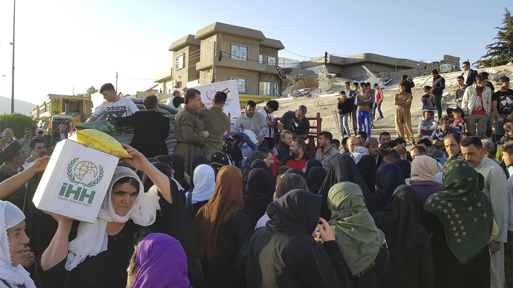 irak-depremi-1.jpg