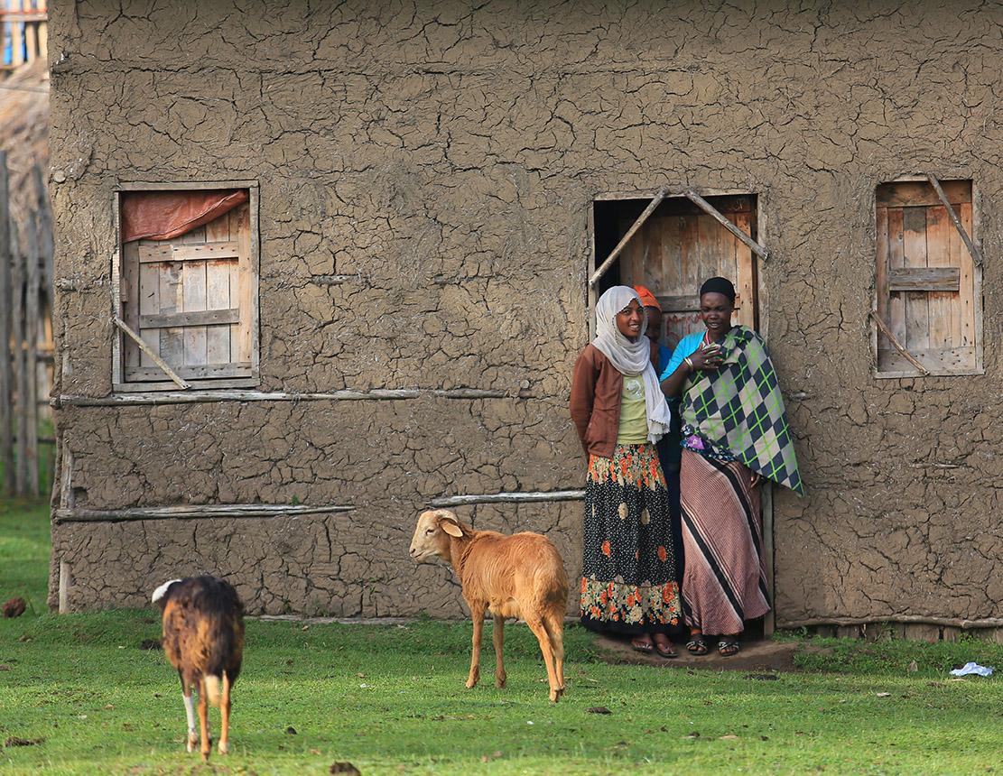etiyopya-33.jpg